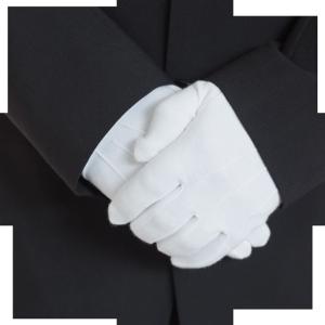 sabra_systems_glove
