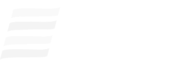 Sabra Systems